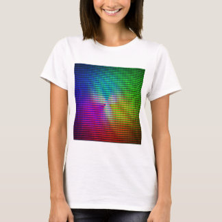 DiscoTech 5 T-Shirt