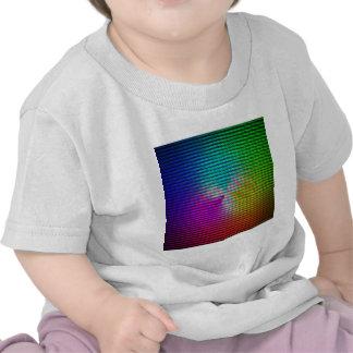 DiscoTech 5 T Shirts