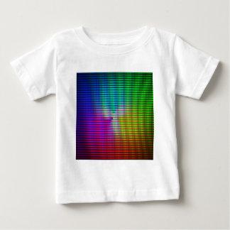 DiscoTech 5 Shirt