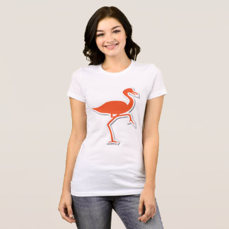 Discover the difference Design for women T-Shirt