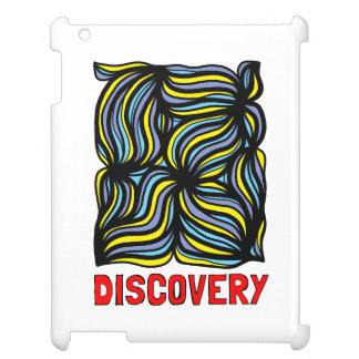 """""""Discovery"""" iPad, iPad Mini, iPad Mini 2, iPad Air Case For The iPad 2 3 4"""