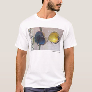 Discus fish T-Shirt