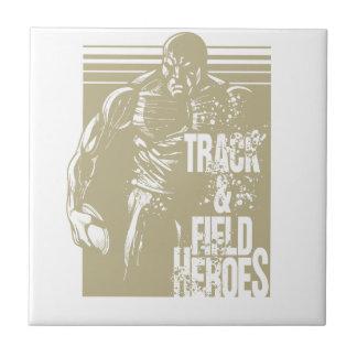 discus hero tile