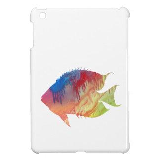 Discus iPad Mini Cover
