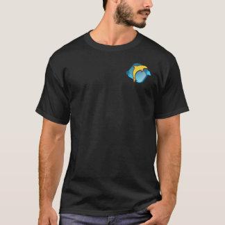 Disen-Ar T-Shirt