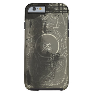 Dishonored iPhone Case