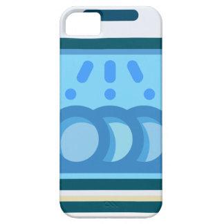 Dishwasher iPhone 5 Case