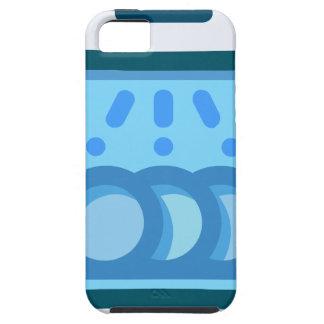 Dishwasher Tough iPhone 5 Case