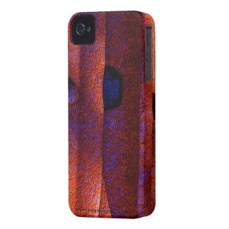 Disintegrate iPhone 4 Cover