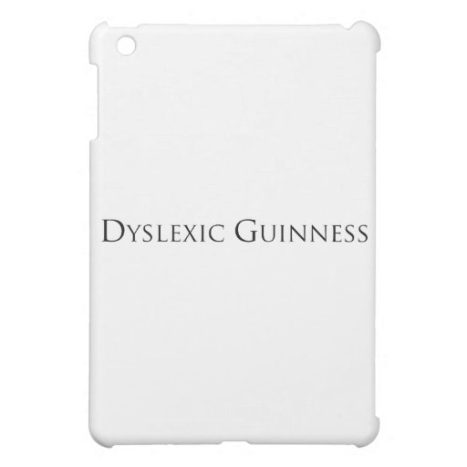 dislexic guiness- black.png cover for the iPad mini