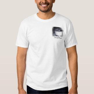 :: Dismal Wear ::  Bling Bling Shirts