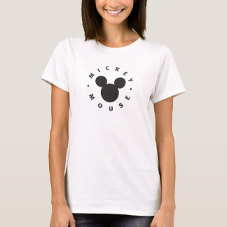 Disney Mickey & Friends Mickey Mouse design T-Shirt