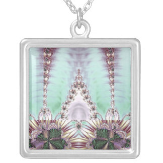 Display Of Beauty Necklace