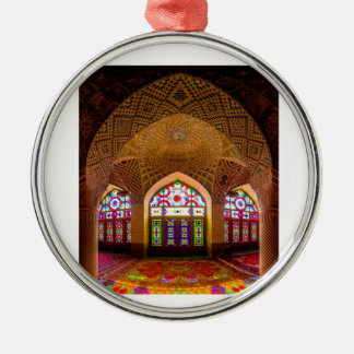 DISPLAY with respect Religious Place of Worship Ornaments