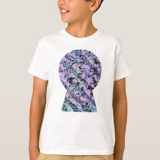 Dissipation T-Shirt