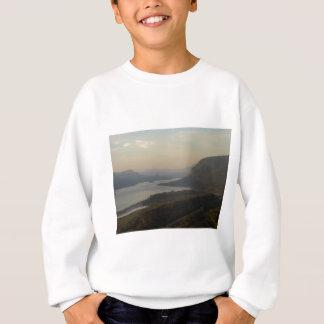 Distance Sweatshirt