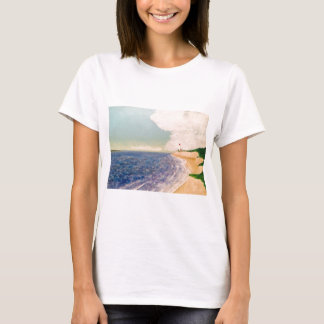 distant lighthouses T-Shirt