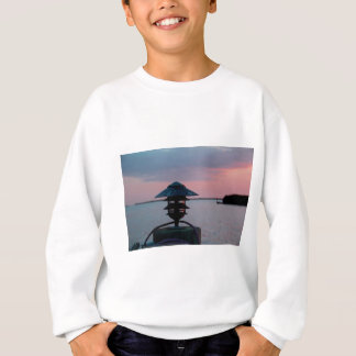 Distant Melody Sweatshirt