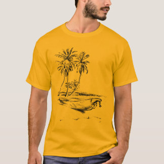 Distant Shore T-Shirt