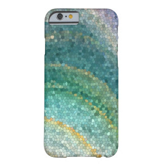 Distant Shores iPhone 6 case Barely There iPhone 6 Case
