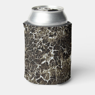 Distinctive Cool Texture Can Cooler