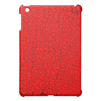 Distressed Look iPad Mini Cases
