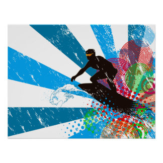 Browse and shop cool posters from Zazzle.