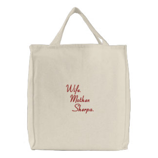 Ditty Bag_Sherpa-style™_Wife_Mother_Sherpa Bags