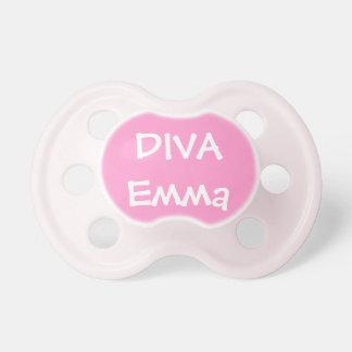Diva Girl Dummy