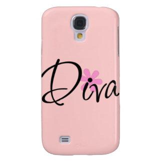 Diva iPhone 3 Case