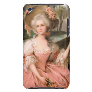 Diva Like it's 1799 Barely There iPod Cover
