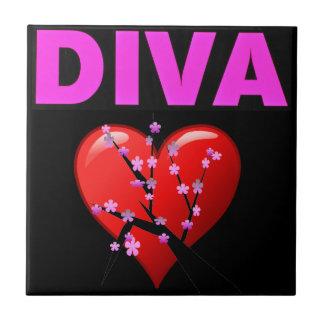 Diva Tile