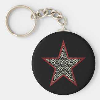 Divalicious Collection Keychain