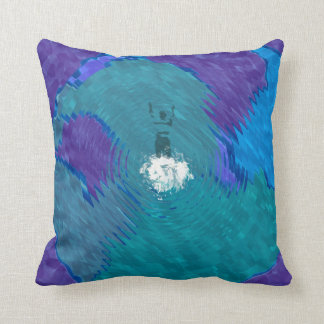 Dive and Swim Cushion