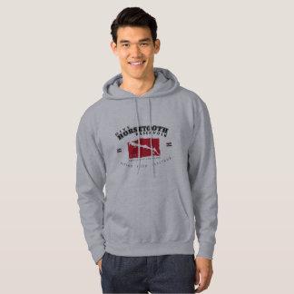 Dive Horsetooth Reservoir Sweatshirt