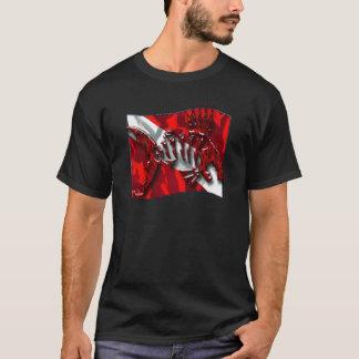 DiverDown Collection T-Shirt