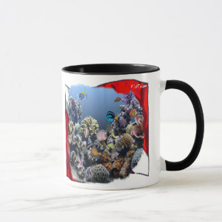 Divers Den Collection