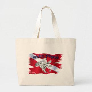 Divers Den Collection Bag