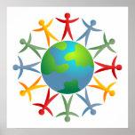 Diverse World