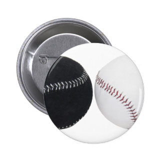 DiversityBaseball070209 Buttons