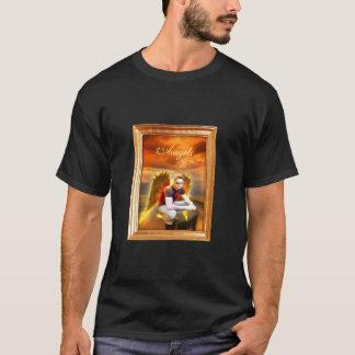 Divine Angels 1 T-Shirt