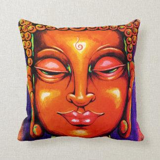 DIVINE Buddha Pillow
