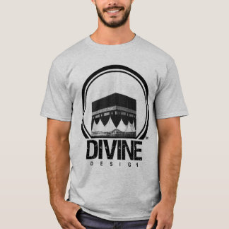 Divine Design T-Shirt