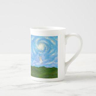 Divine Grace - Mug