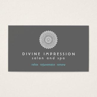 Divine Impression Blue 2