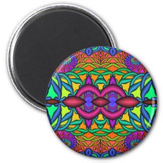 Divine Jewelry Fridge Magnets
