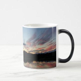 divine wonders magic mug