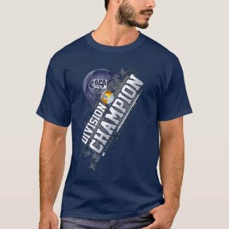 Division Champion 9-Ball T-Shirt