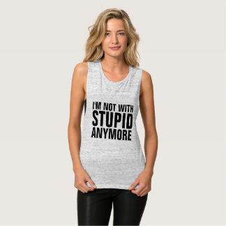 Divorce Breakup T-shirts