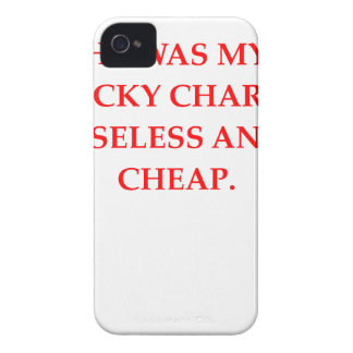 DIVORCE iPhone 4 COVERS